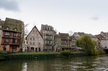 Strassburg2015_27