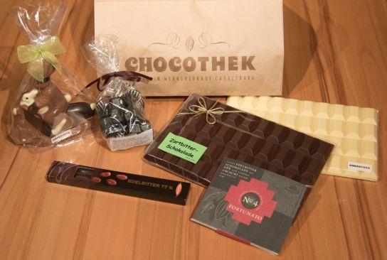 Chocothek (1)