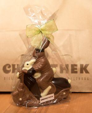 Chocothek (2)