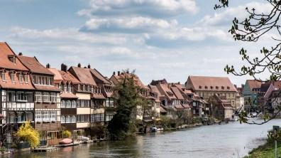 Bamberg2016_14