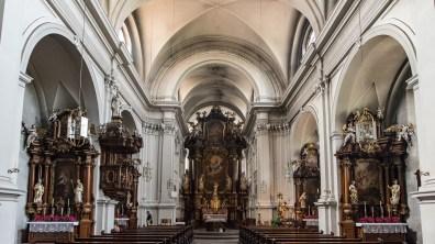 Bamberg2016_25