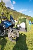 Kurztrip Kroatien 012