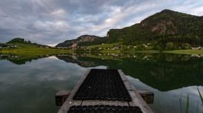 Kurztrip Kroatien 041