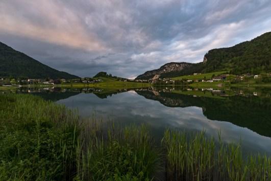 Kurztrip Kroatien 043
