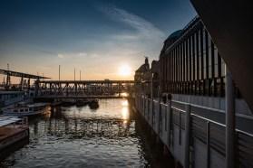 Hamburg2016_001