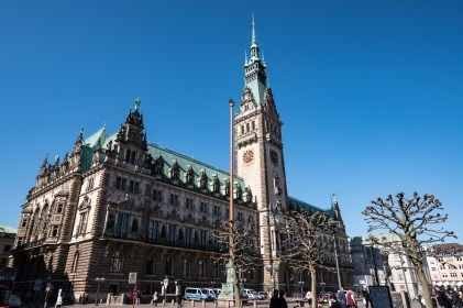 Hamburg2016_021