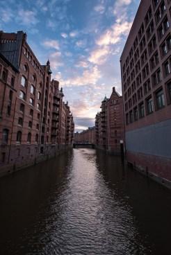 Hamburg2016_043