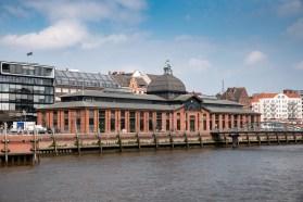 Hamburg2016_053
