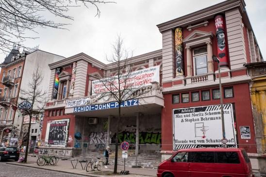 Hamburg2016_081