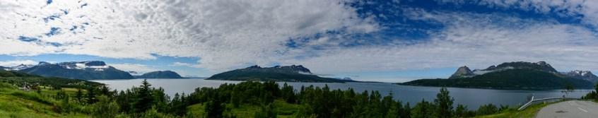 Norwegen 2016 Tag 10-18