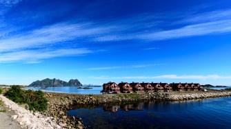 Norwegen 2016 Tag 10-37