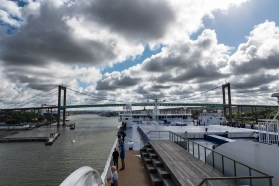 Norwegen 2016 Tag 2-02