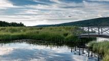 Norwegen 2016 Tag 3-05