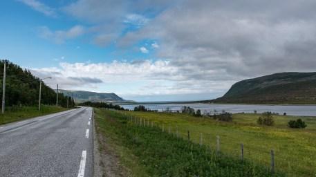 Norwegen 2016 Tag 6-02