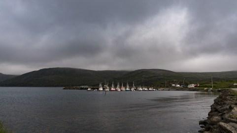 Norwegen 2016 Tag 6-05