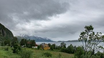 Norwegen 2016 Tag 8-02