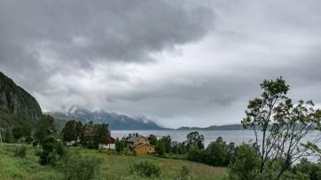 Norwegen 2016 Tag 8-02