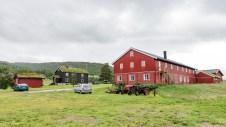 Norwegen 2016 Tag 9-02