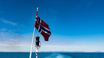 Norwegen 2016 Tag 11-10
