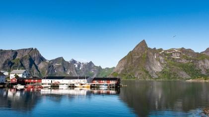 Norwegen 2016 Tag 11-2
