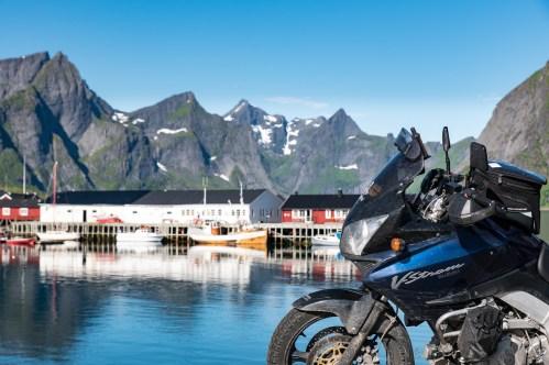 Norwegen 2016 Tag 11-5