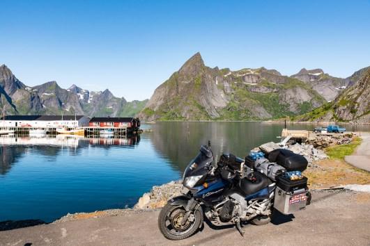 Norwegen 2016 Tag 11-6