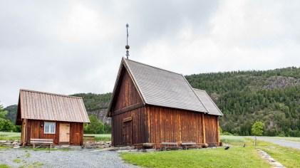 Norwegen 2016 Tag 13-04