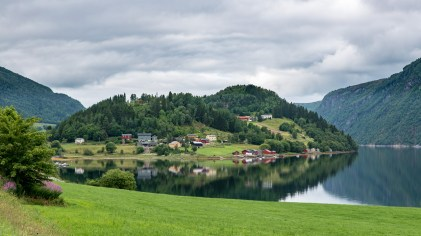 Norwegen 2016 Tag 14-04