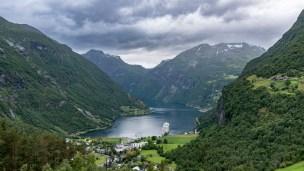 Norwegen 2016 Tag 15-34