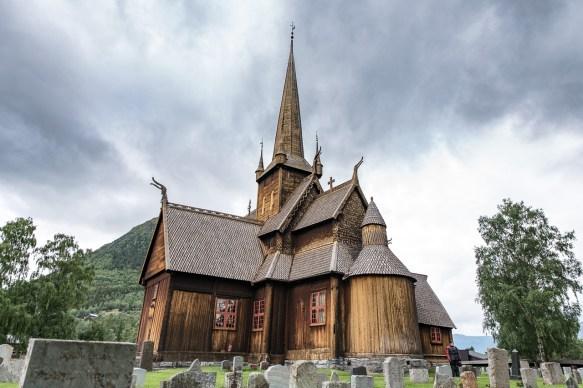 Norwegen 2016 Tag 16-05