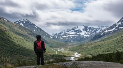 Norwegen 2016 Tag 16-09