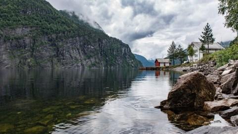 Norwegen 2016 Tag 17-14