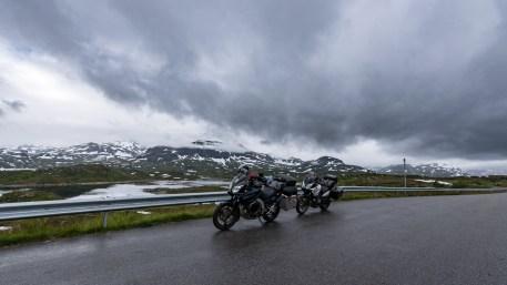 Norwegen 2016 Tag 18-10