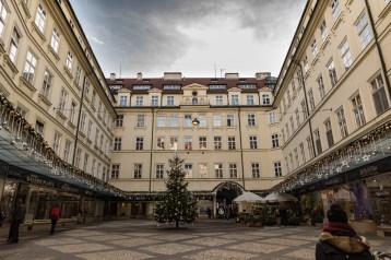 Prag 2016 (34)