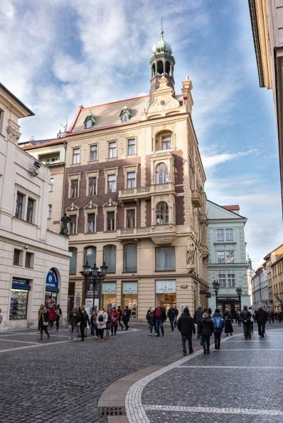Prag 2016 (38)