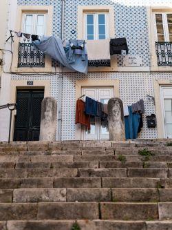 Lissabon 2017 - Tag 1- 06