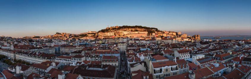Lissabon 2017 - Tag 1- 24