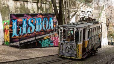 Lissabon 2017 - Tag 2- 09