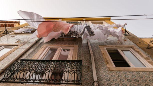 Lissabon 2017 - Tag 2- 36