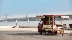 Lissabon 2017 - Tag 3 - 39