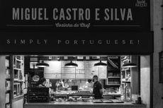 Lissabon 2017 - Tag 4 - 71