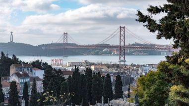 Lissabon 2017 - Tag 5 - 22