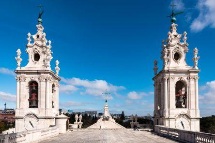 Lissabon 2017 - Tag 5 - 29