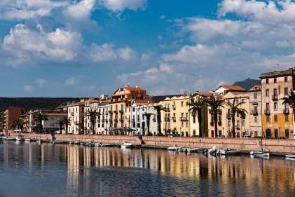 Sardinien Tag 10 (10)