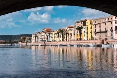 Sardinien Tag 10 (11)