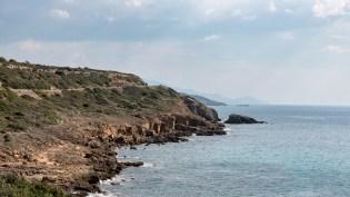 Sardinien Tag 10 (20)