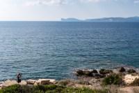 Sardinien Tag 10 (24)