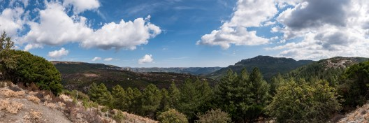 Sardinien Tag 6 (12)