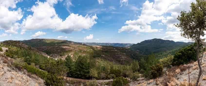 Sardinien Tag 6 (13)