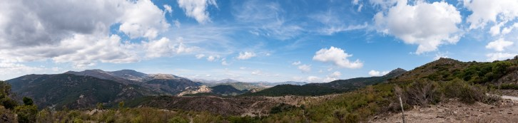 Sardinien Tag 6 (21)